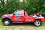 07-ford-f450